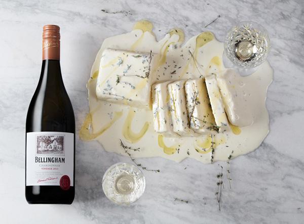Bellingham Wines