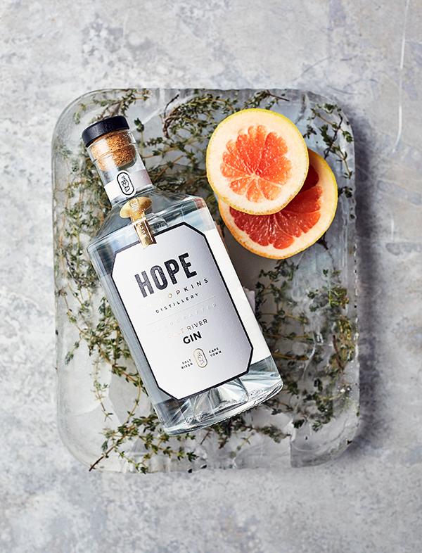 Hope on Hopkins 2.0